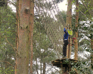Photo of Go Ape